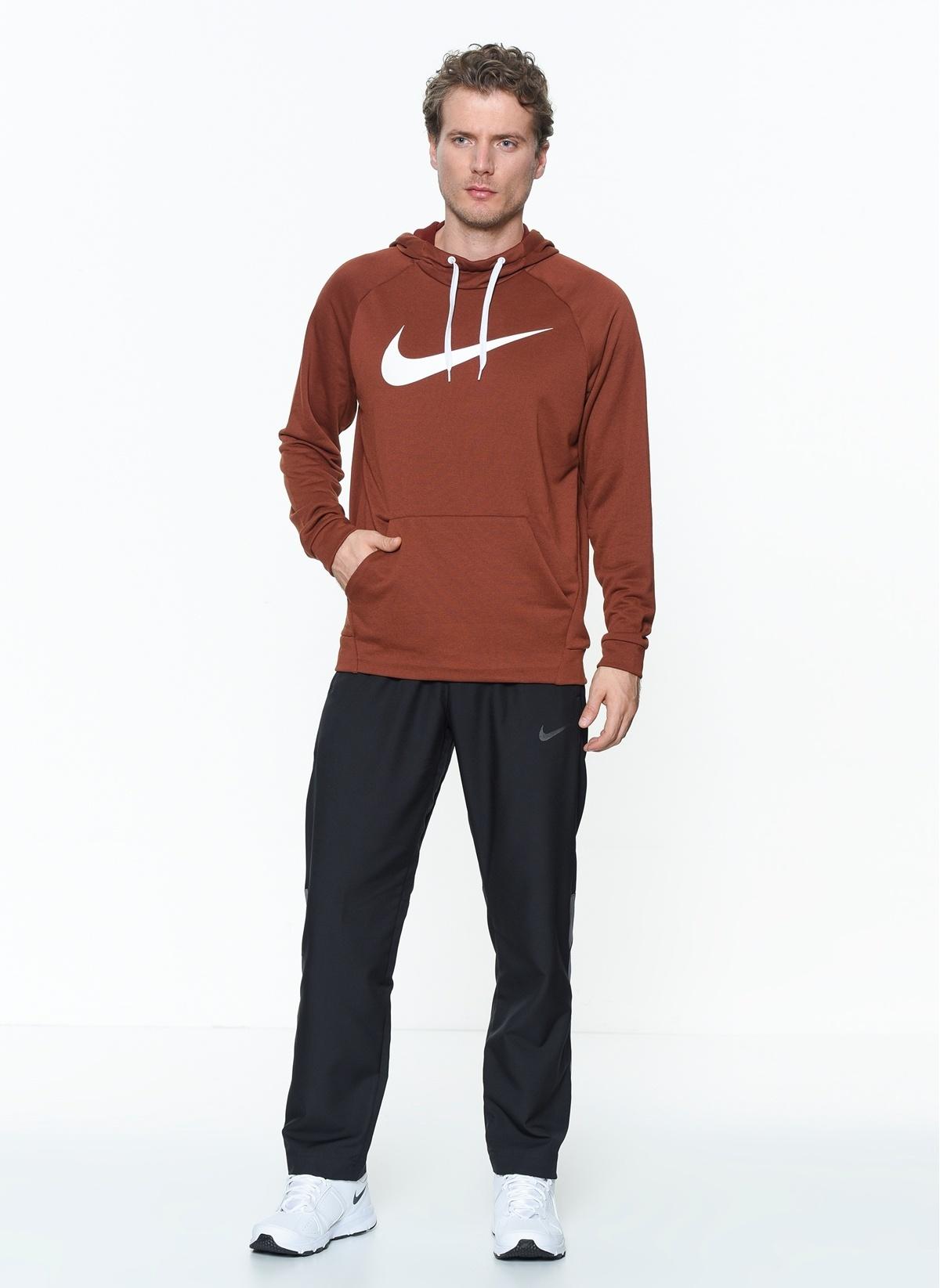 Nike Eşofman Altı 229.9 Tl